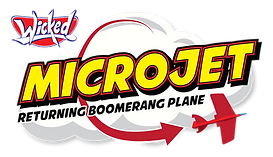 Microjet Logo.png