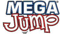 Mega Jump Logo Final_RGB.jpg