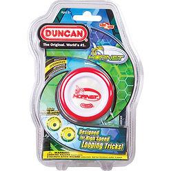 Duncan Hornet 01.jpg