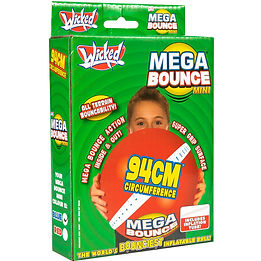 Mega Bounce Mini.jpg