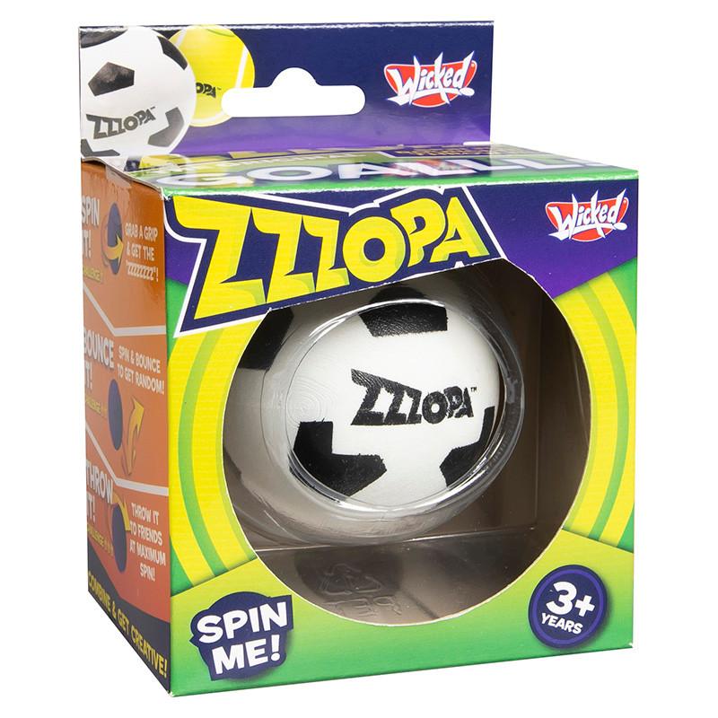 Zzzopa Goal Pack.jpg