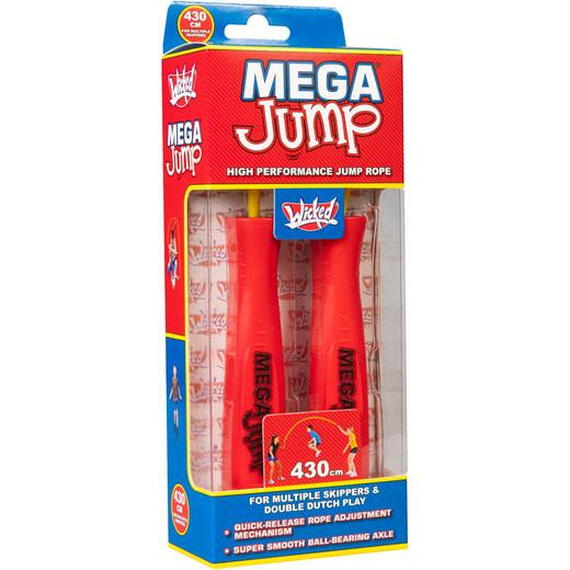Mega Jump 430cm Red.jpg