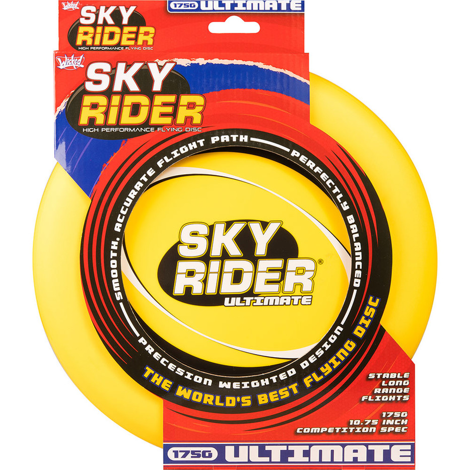 Sky Rider Ultimate 02.jpg