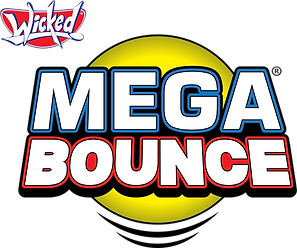 Mega Bounce Logo.png