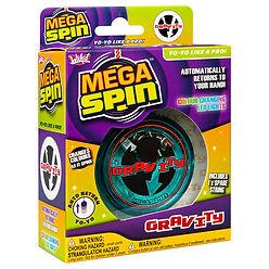 Mega Spin Gravity Pack Angle_Green.jpg