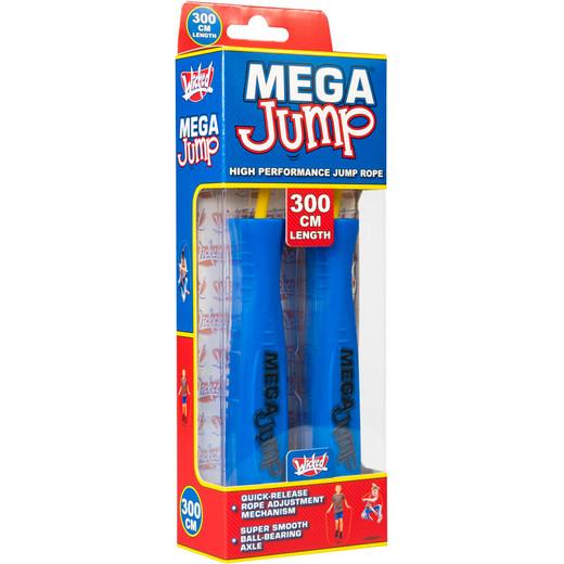 Mega Jump 300 Blue.jpg