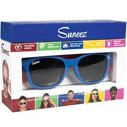 Suneez Bora Pack.jpg