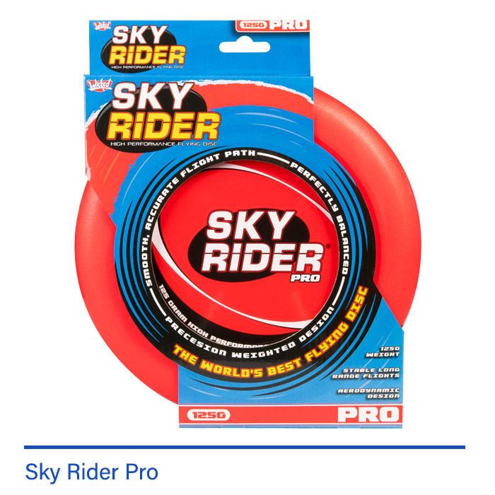 Sky Rider Pro.jpg