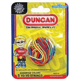 Ducan 5 String Pack 01.jpg