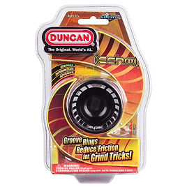 Duncan Echo2.jpg