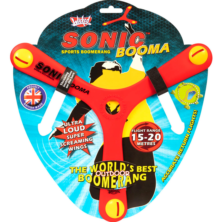 Sonic Booma.jpg