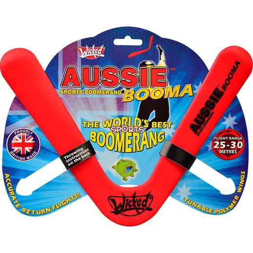 Aussie Booma 01.jpg