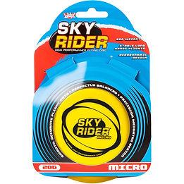 Sky Rider Micro Yellow.jpg