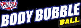 Body Bubble Ball.png