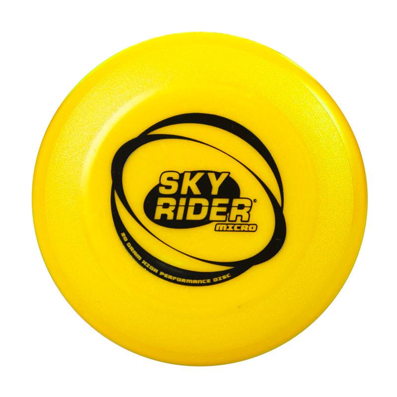 Sky Rider Micro Yellow Loose.jpg