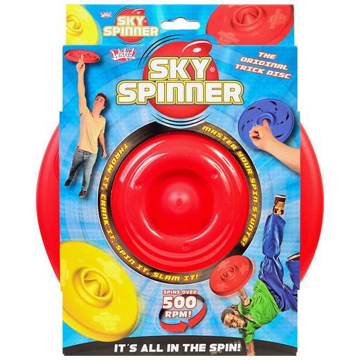 Sky Spinner 01.jpg