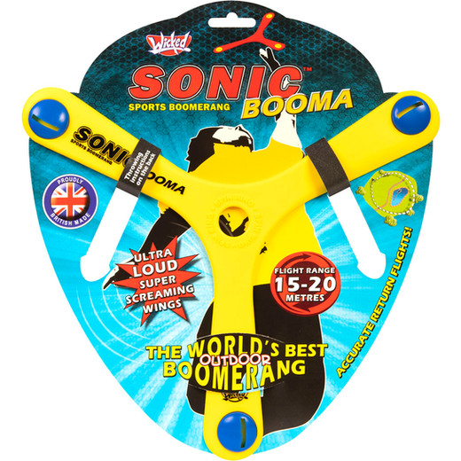 Sonic Booma Yellow.jpg