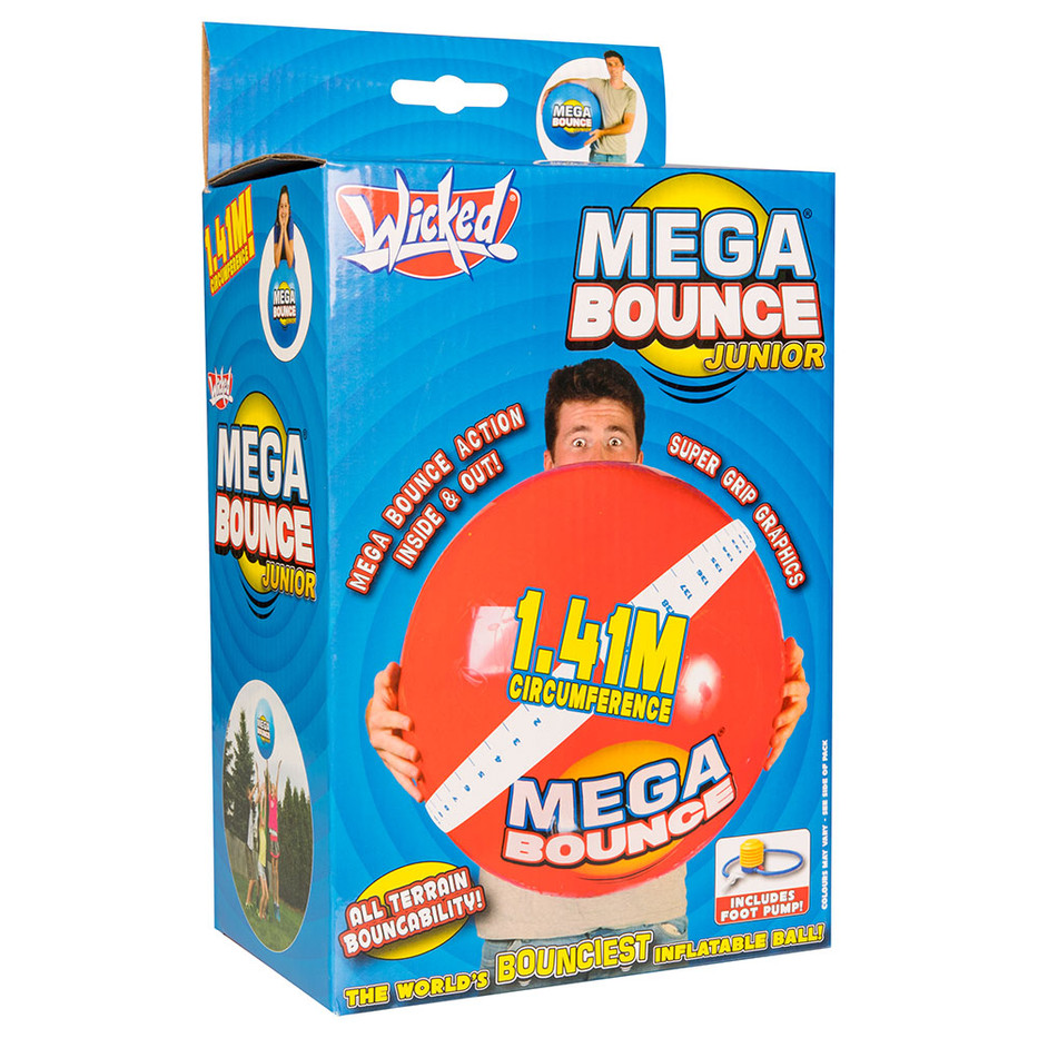 Mega Bounce Junior 01.jpg