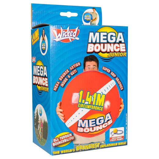 Mega Bounce Junior 01.jpg