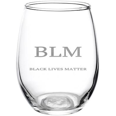 Black Lives Matter Kikombe.png