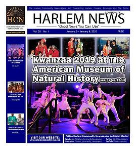 Harlem News.jpg