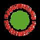 7P365 Logo.png