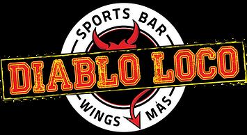 diabloloco_logo_final2013_outlines.png
