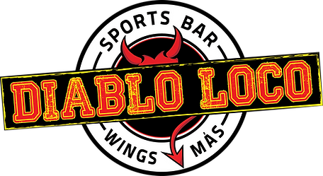 diabloloco_logo_final2013_outlines.png