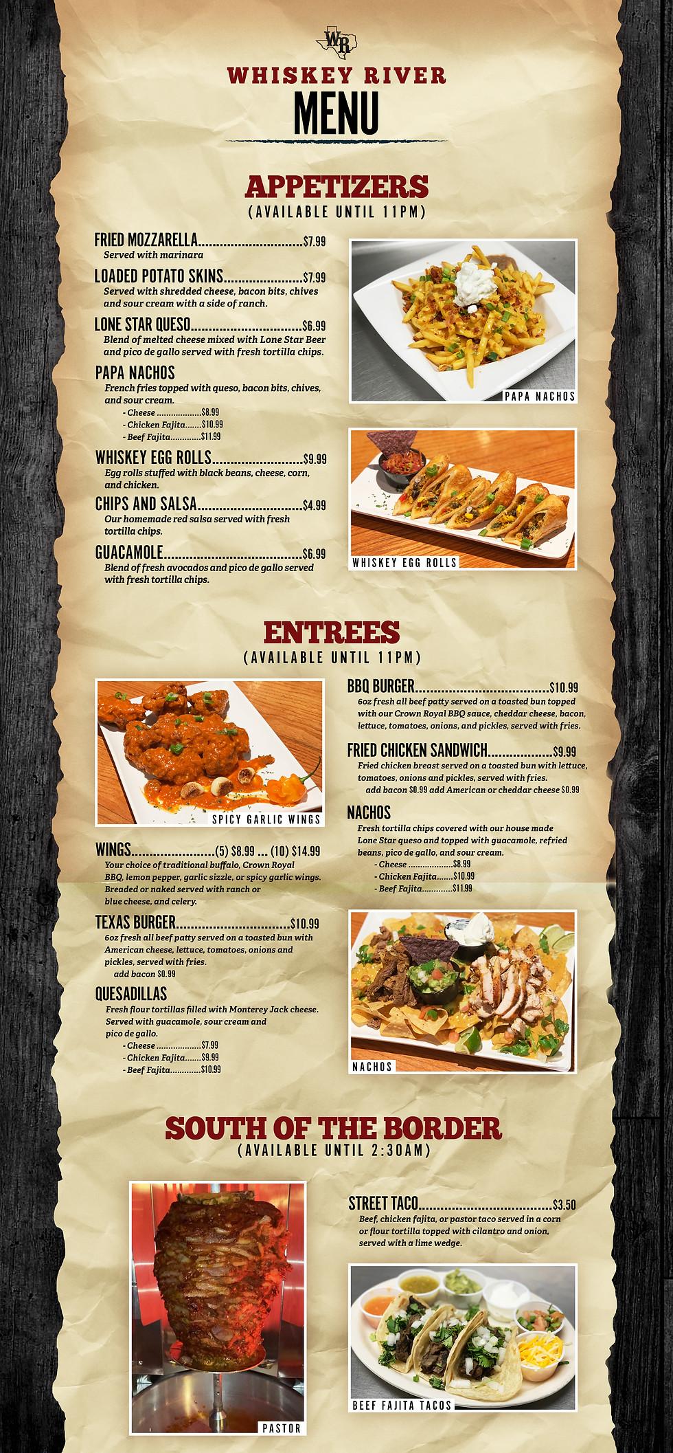 06-2021-wr_north-food_menu.jpg