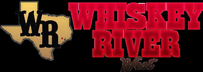 wr_west-logo copy.png