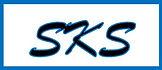 SKS Logo.1-001 (2).jpg