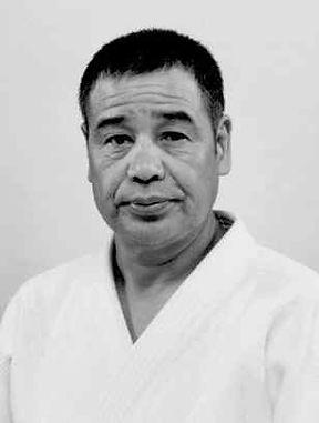 This is Yasuo Kobayashi Soshihan