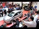 Car Auctions.jpg