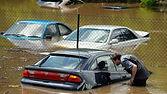 721079-brisbane-floods.jpg