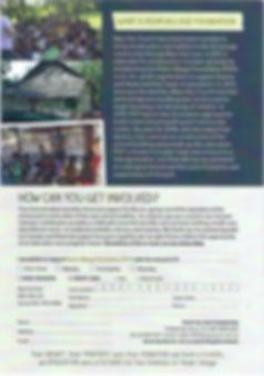 Flyer 20001_edited.jpg