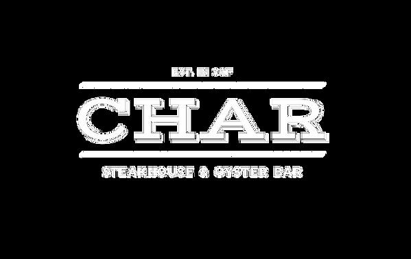 Char Logo White Transparent.png