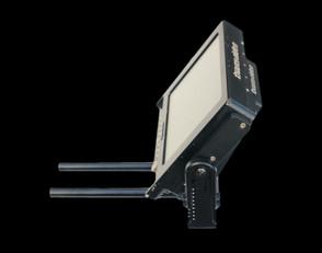 monitor & bracket
