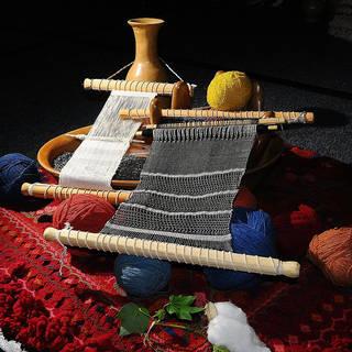 artesania poblana
