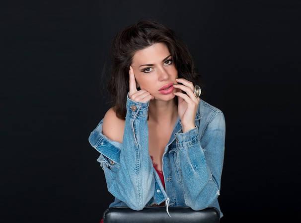 Miriam Díaz