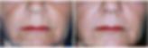 Screen Shot 2020-03-10 at 1.06.53 PM.png
