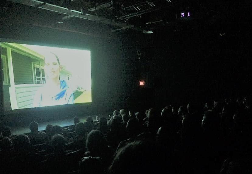 screening.jpg