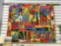 art-quilt-2.jpg