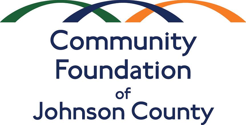 CFJC_Logo_stacked_no_tag.jpeg