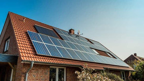 Why People Are Installing Home Solar Systems?