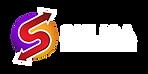 sulisa-logo-white-backgroun.png