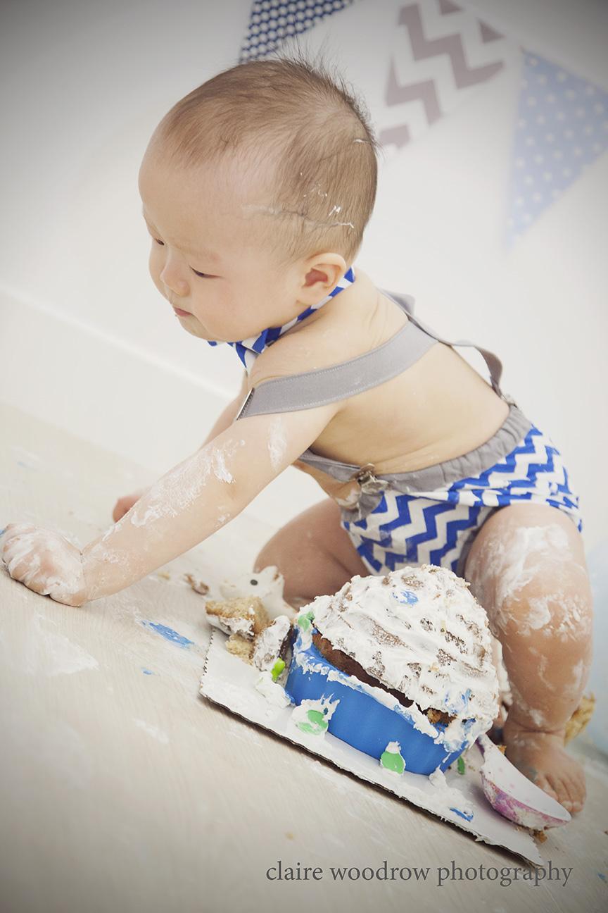 CKU Cake Smash Sneak Peek Nov15_039