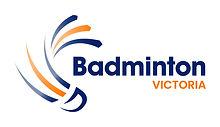 BV Logo.jpg