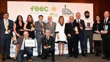 Mas Roquer, premiado como el mejor restaurante de camping de España