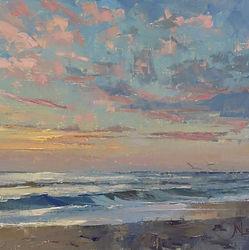 soft-color-sunset-16x20.jpg