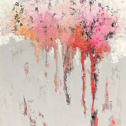 pretty in pink 30x40.jpeg